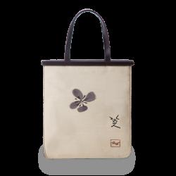 bag_012