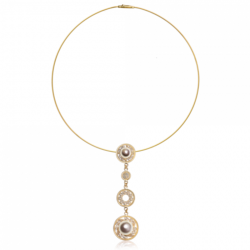 Yellow-gold-pendant-&-necklace