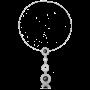 white-gold-pendant